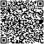 高雄縣殘障服務協會旗山服務處QRcode行動條碼