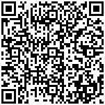 貿安有限公司QRcode行動條碼