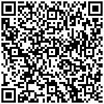 鳴曲企業有限公司QRcode行動條碼