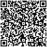 浩藝企業有限公司QRcode行動條碼