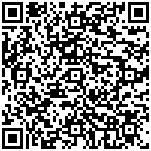 御楷國際有限公司QRcode行動條碼