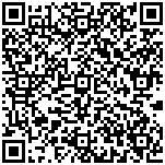 龍銀建設有限公司QRcode行動條碼