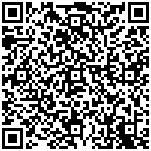 景美實業股份有限公司QRcode行動條碼