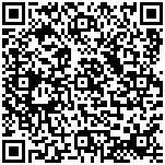 正立機械企業有限公司QRcode行動條碼
