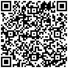 張錦昆服務處QRcode行動條碼