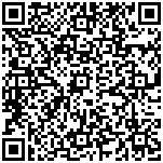 真尚企業QRcode行動條碼