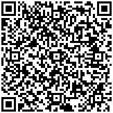 上偉科技企業有限公司QRcode行動條碼