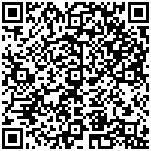 世騰興業有限公司QRcode行動條碼