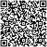 寶寶屋QRcode行動條碼