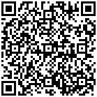 益發堆高機QRcode行動條碼