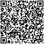德展國際事業股份有限公司QRcode行動條碼