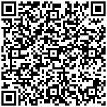 第一郵控股份有限公司QRcode行動條碼