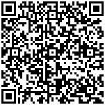 財團法人中華農業發展基金會QRcode行動條碼