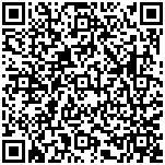 瑞昌燈飾企業行QRcode行動條碼