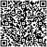 安訊通信科技有限公司QRcode行動條碼