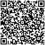 立信清潔打腊服務中心QRcode行動條碼