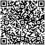 ESCENTS伊聖詩芳療生活館(新竹SOGO店)QRcode行動條碼