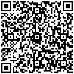 太郎日本料理QRcode行動條碼