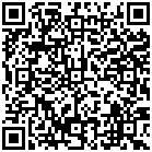 立功電器行QRcode行動條碼