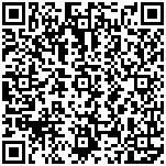 現代國際有限公司QRcode行動條碼