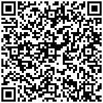 派克雞排文林店QRcode行動條碼