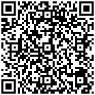 良苗有限公司QRcode行動條碼
