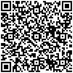 麗齊企業有限公司QRcode行動條碼