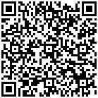 新和大藥房QRcode行動條碼