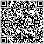 井孚有限公司QRcode行動條碼