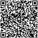 東雲紡織股份有限公司QRcode行動條碼