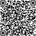 亞塑企業有限公司QRcode行動條碼