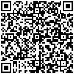 捷和建設股份有限公司QRcode行動條碼