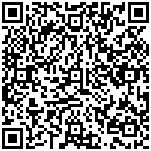 施凱特有限公司QRcode行動條碼