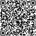 達士科技股份有限公司QRcode行動條碼