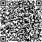 義鵬國際物流股份有限公司QRcode行動條碼