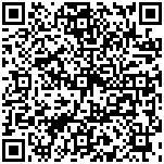 正智電器行QRcode行動條碼