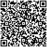 亞帝克股份有限公司QRcode行動條碼