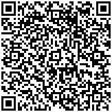 台北市貨物包裝運送服務業職業工會QRcode行動條碼