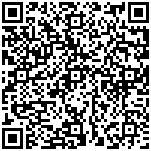 華陽食品行QRcode行動條碼