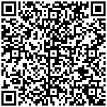江源塑膠工業有限公司QRcode行動條碼