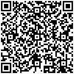 日熔商業有限公司QRcode行動條碼