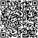 北成電子有限公司QRcode行動條碼