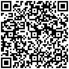 日立冷氣QRcode行動條碼