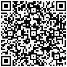銘家唱片行QRcode行動條碼