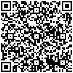 協翊企業有限公司QRcode行動條碼
