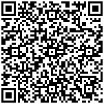 台北縣美侖獅子會QRcode行動條碼