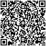 台灣獎盃王QRcode行動條碼