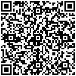 明視電子企業行QRcode行動條碼