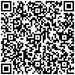 大堯機器工廠QRcode行動條碼