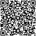 名人高爾夫精品專賣店QRcode行動條碼
